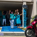 Bermuda College Graduation May 2020 JM (20)