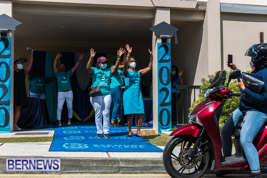 Bermuda-College-Graduation-May-2020-JM-20