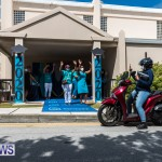 Bermuda College Graduation May 2020 JM (21)