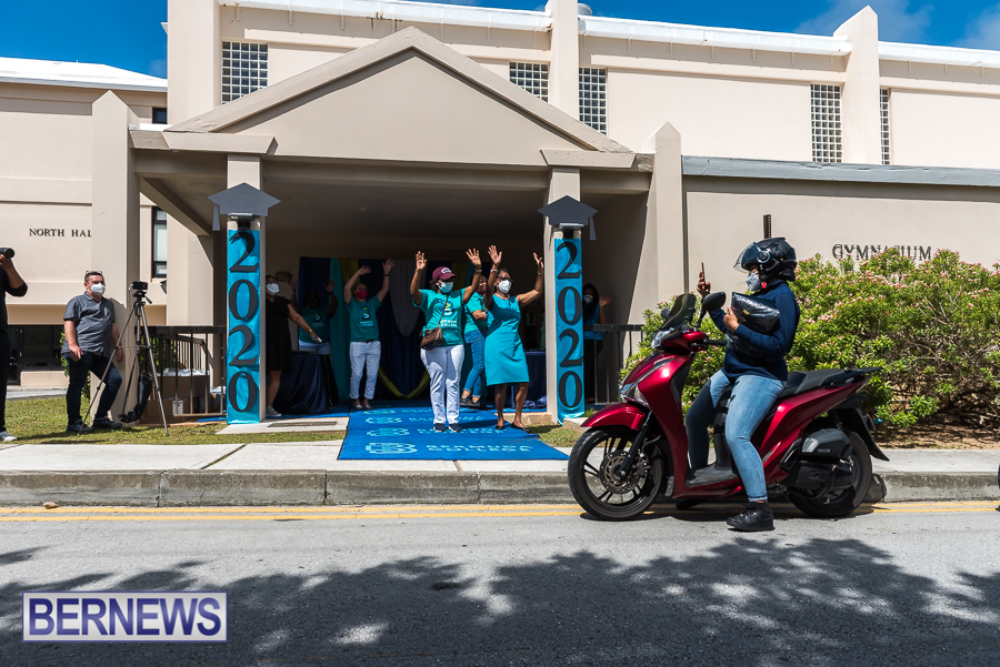 Bermuda-College-Graduation-May-2020-JM-21