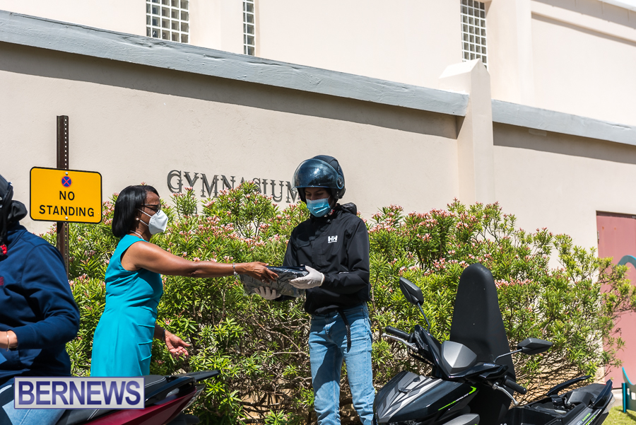 Bermuda-College-Graduation-May-2020-JM-22