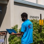 Bermuda College Graduation May 2020 JM (24)