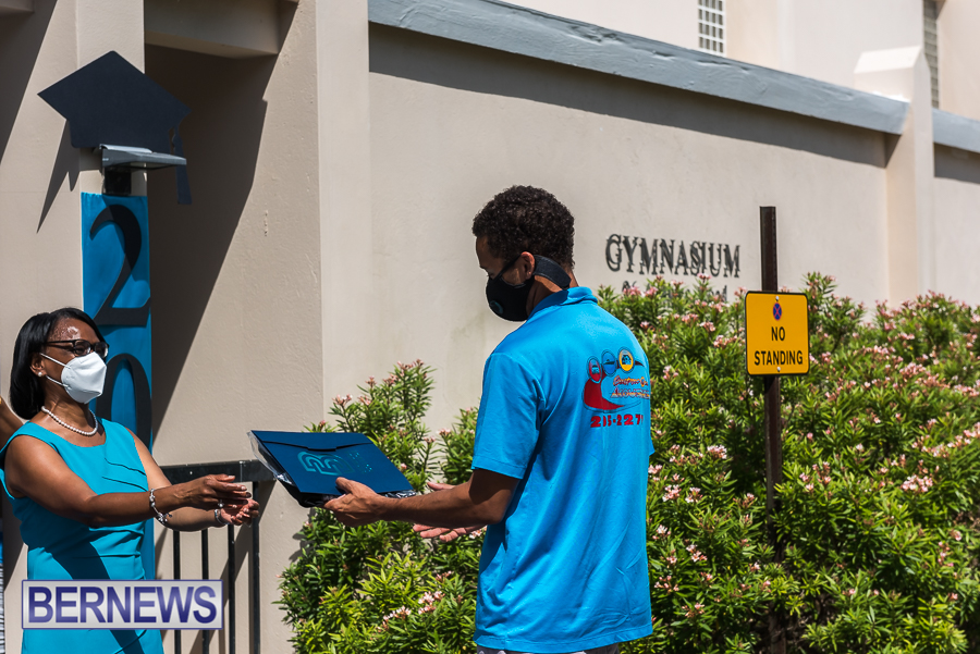 Bermuda-College-Graduation-May-2020-JM-24