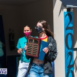 Bermuda College Graduation May 2020 JM (25)