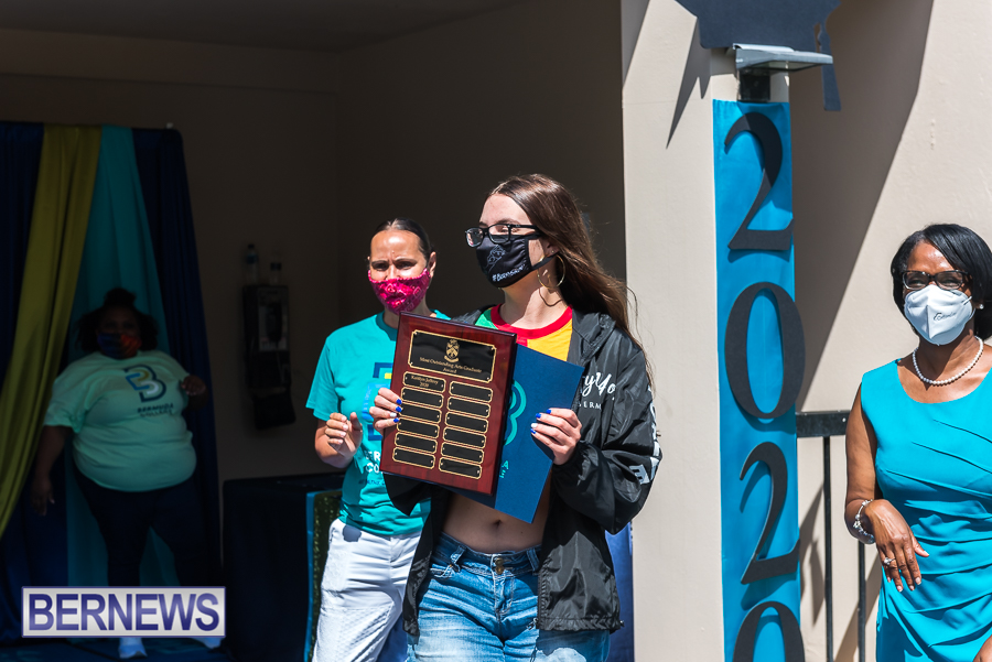 Bermuda-College-Graduation-May-2020-JM-25