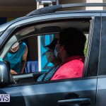 Bermuda College Graduation May 2020 JM (26)