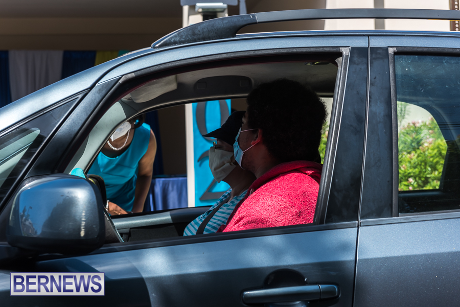 Bermuda-College-Graduation-May-2020-JM-26
