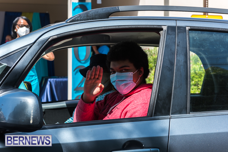 Bermuda-College-Graduation-May-2020-JM-27