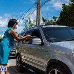 Bermuda College Graduation May 2020 JM (28)