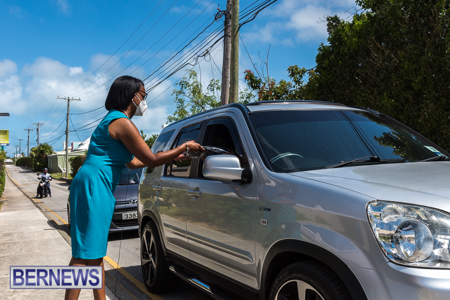 Bermuda-College-Graduation-May-2020-JM-28