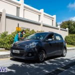 Bermuda College Graduation May 2020 JM (29)
