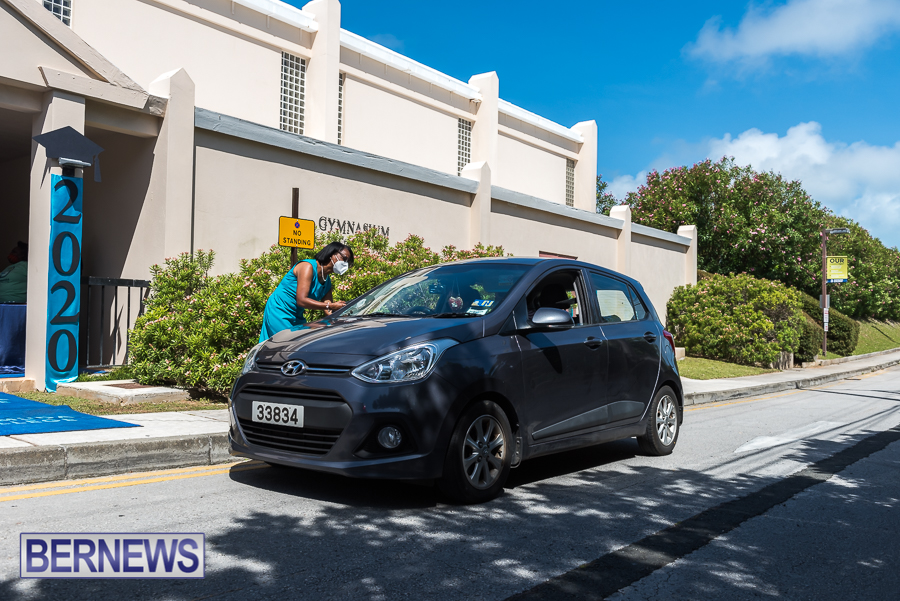 Bermuda-College-Graduation-May-2020-JM-29