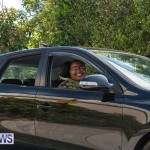Bermuda College Graduation May 2020 JM (3)