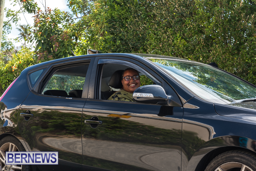 Bermuda-College-Graduation-May-2020-JM-3