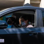 Bermuda College Graduation May 2020 JM (30)
