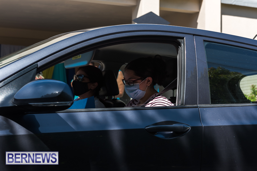 Bermuda-College-Graduation-May-2020-JM-30