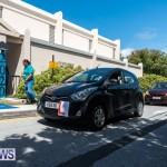 Bermuda College Graduation May 2020 JM (31)