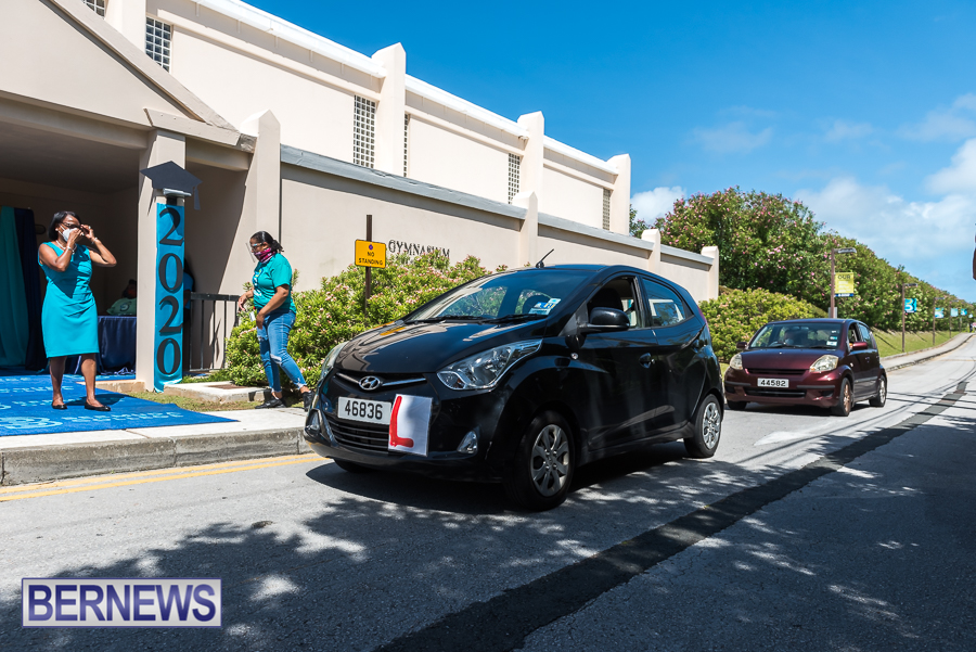 Bermuda-College-Graduation-May-2020-JM-31