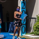 Bermuda College Graduation May 2020 JM (32)