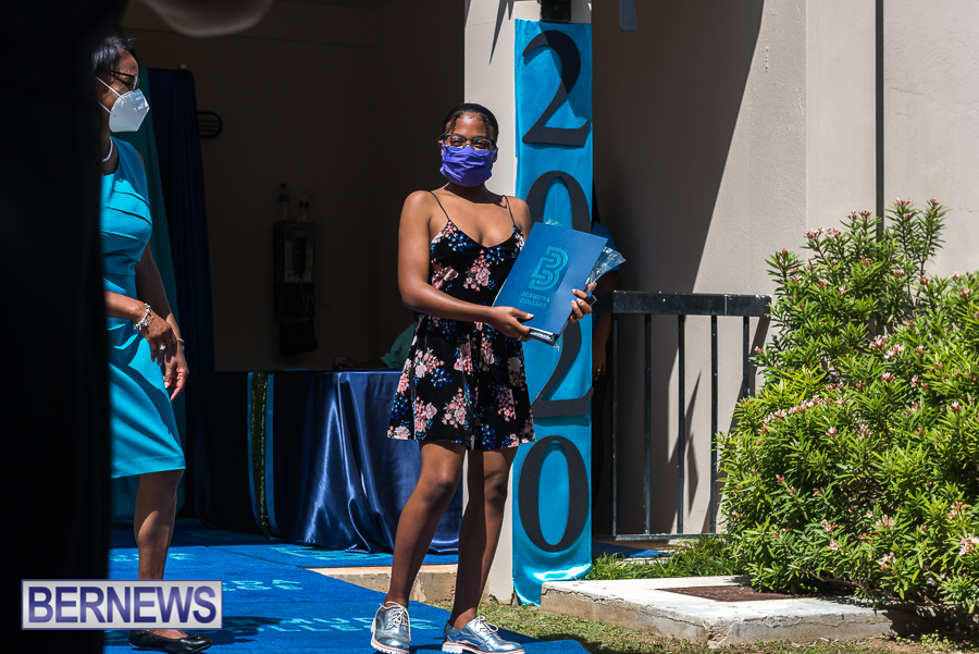 Bermuda-College-Graduation-May-2020-JM-32