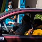 Bermuda College Graduation May 2020 JM (33)