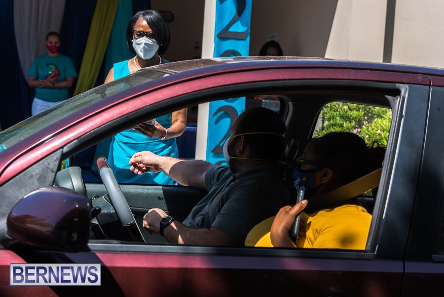 Bermuda-College-Graduation-May-2020-JM-33