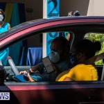 Bermuda College Graduation May 2020 JM (34)