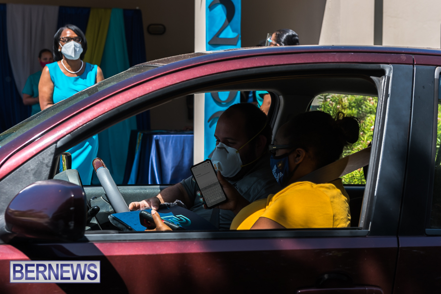 Bermuda-College-Graduation-May-2020-JM-34
