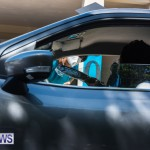 Bermuda College Graduation May 2020 JM (35)