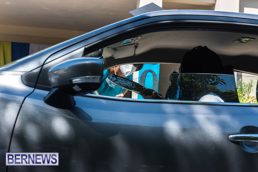 Bermuda-College-Graduation-May-2020-JM-35
