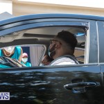 Bermuda College Graduation May 2020 JM (36)
