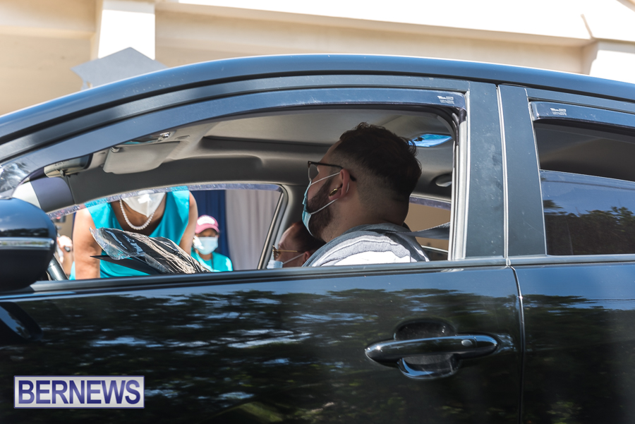 Bermuda-College-Graduation-May-2020-JM-36