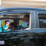 Bermuda College Graduation May 2020 JM (37)