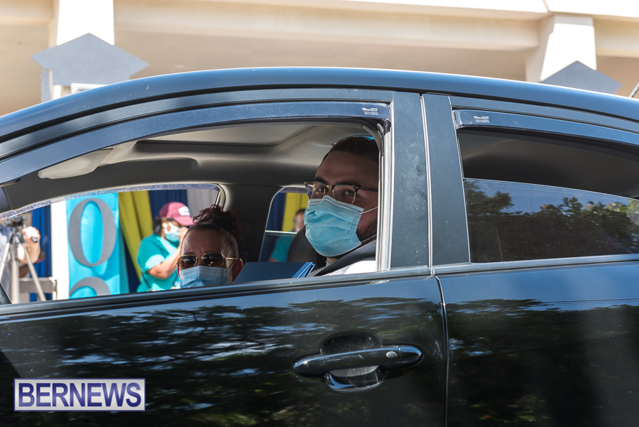 Bermuda-College-Graduation-May-2020-JM-37