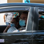 Bermuda College Graduation May 2020 JM (38)
