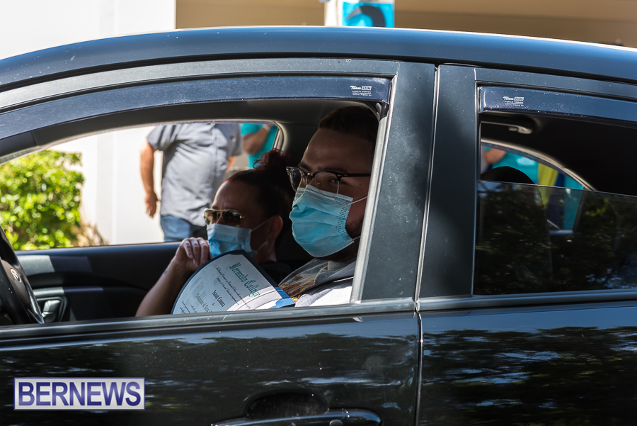 Bermuda-College-Graduation-May-2020-JM-38
