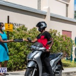 Bermuda College Graduation May 2020 JM (39)