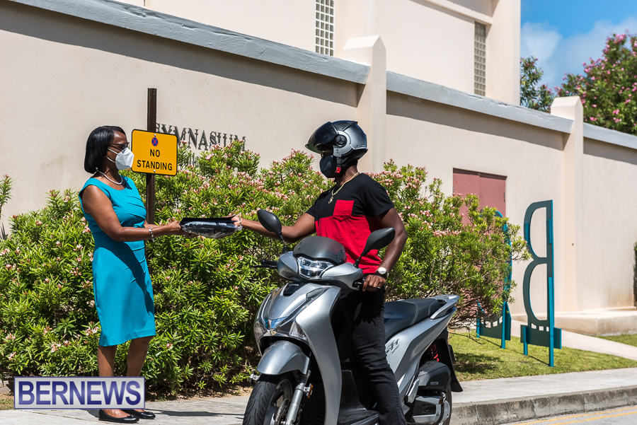 Bermuda-College-Graduation-May-2020-JM-39