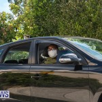 Bermuda College Graduation May 2020 JM (4)