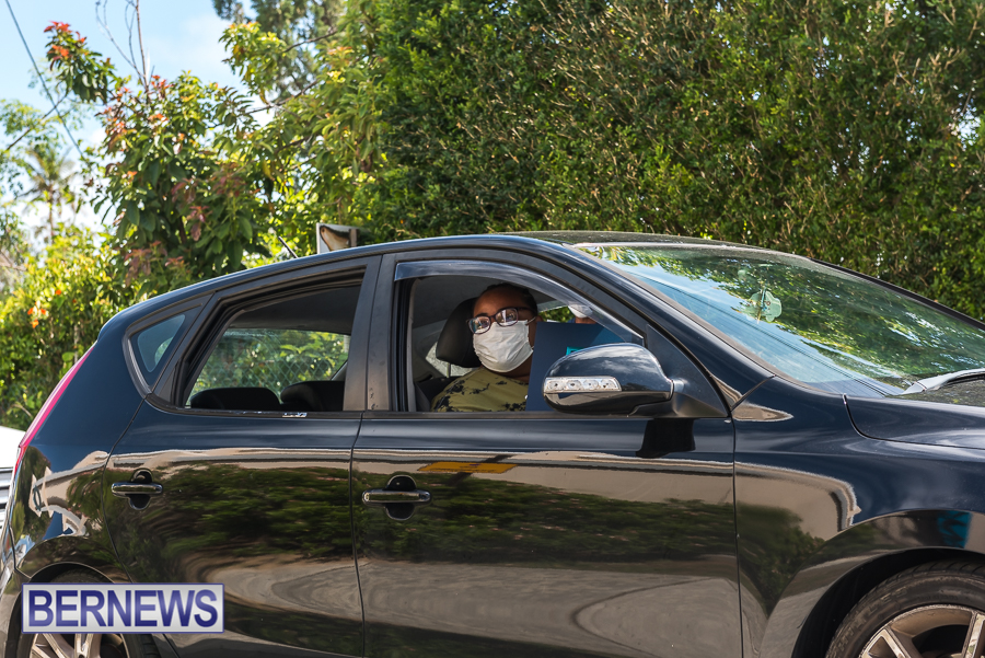 Bermuda-College-Graduation-May-2020-JM-4