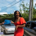 Bermuda College Graduation May 2020 JM (40)