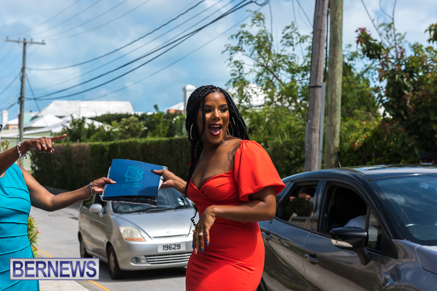 Bermuda-College-Graduation-May-2020-JM-40
