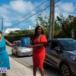 Bermuda College Graduation May 2020 JM (41)