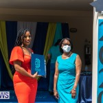 Bermuda College Graduation May 2020 JM (42)