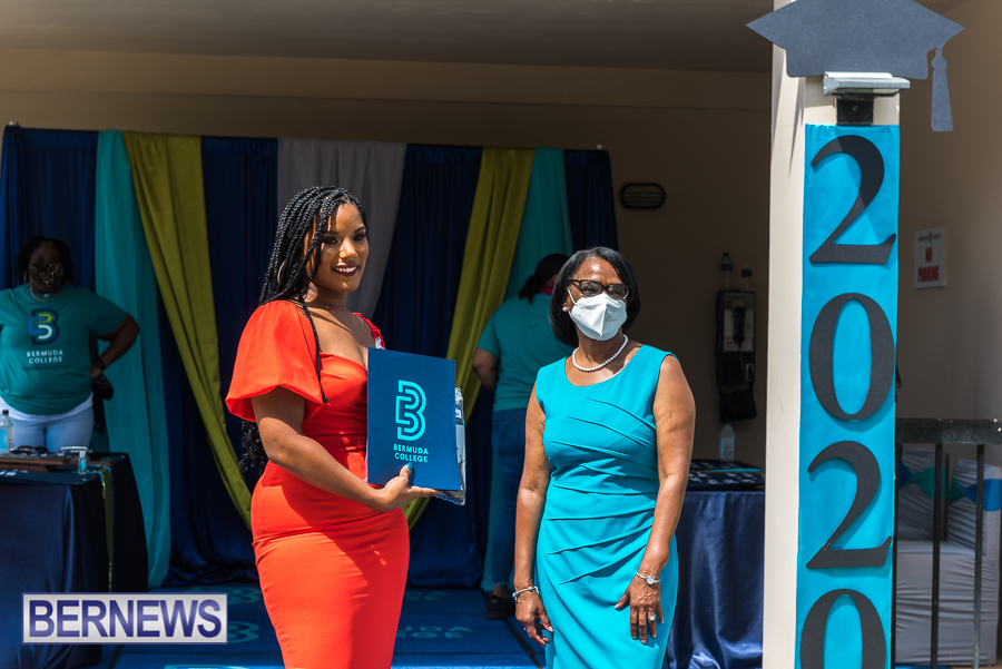 Bermuda-College-Graduation-May-2020-JM-42