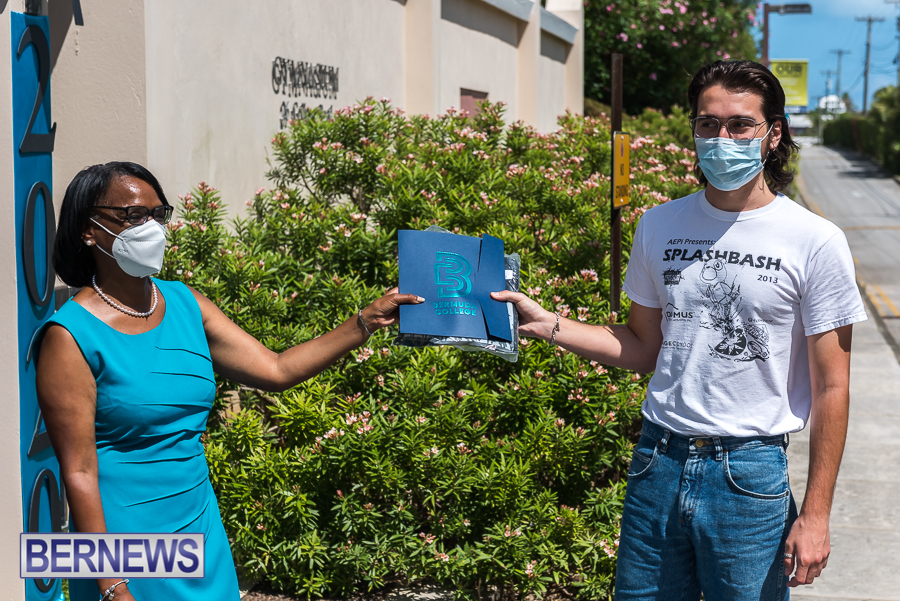Bermuda-College-Graduation-May-2020-JM-44