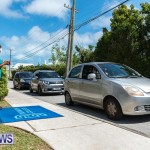Bermuda College Graduation May 2020 JM (45)