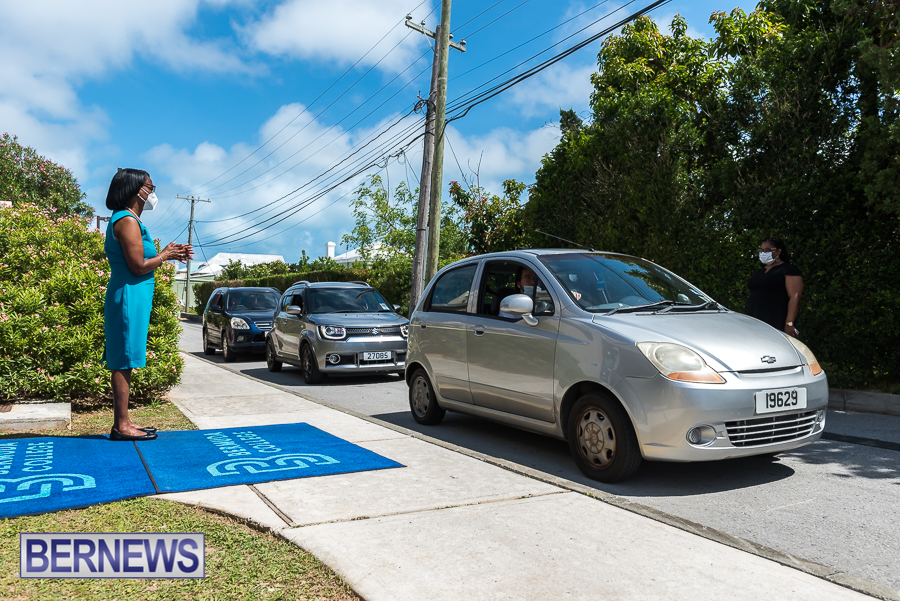 Bermuda-College-Graduation-May-2020-JM-45