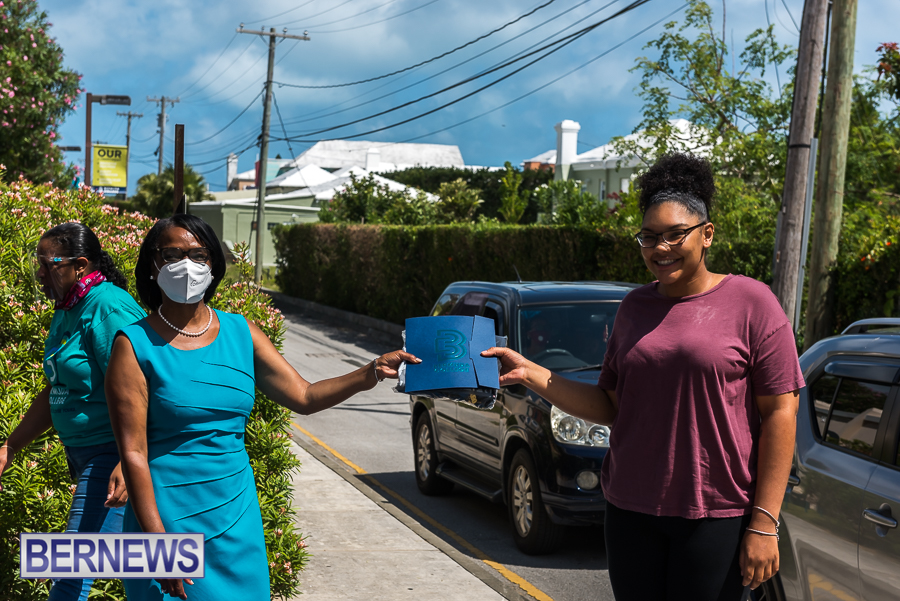 Bermuda-College-Graduation-May-2020-JM-46