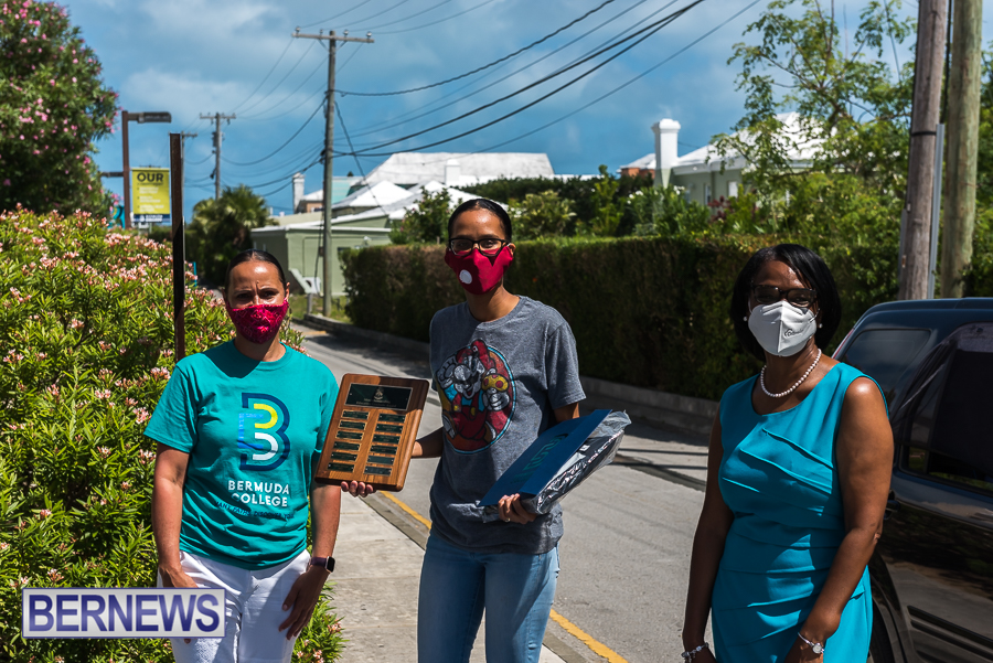 Bermuda-College-Graduation-May-2020-JM-47